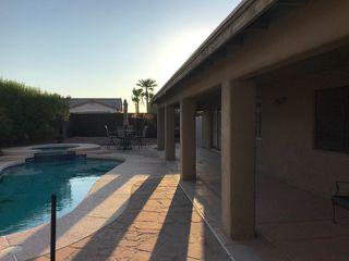 11139 E 26th St, Yuma, AZ 85367