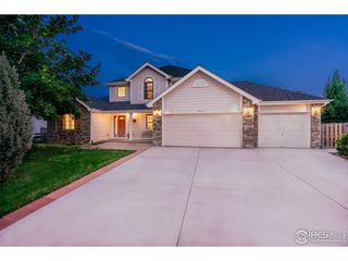 1951 Mainsail Dr, Fort Collins, CO 80524