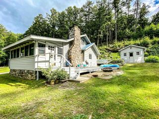 28 Assembly Point Rd, Lake George, NY 12845
