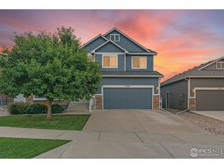 2232 Maple Hill Dr, Fort Collins, CO 80524