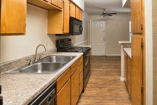 3910 Old Denton Rd, Carrollton, TX 75007