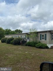5536 Galestown Rd, Rhodesdale, MD 21659