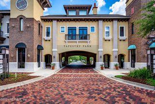 9823 Tapestry Park Cir #103, Jacksonville, FL 32246