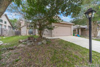 10206 Sandyglen, San Antonio, TX 78240