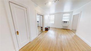 445 Gramatan Ave #GD2, Mount Vernon, NY 10552