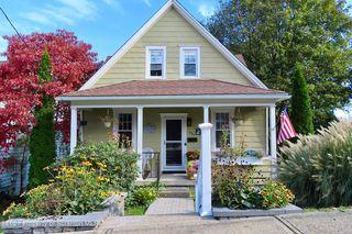 934 Oak St, Scranton, PA 18508