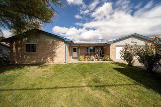 3024 F 3/4 Rd, Grand Junction, CO 81504