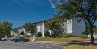 500 Chapel Lake Dr, Virginia Beach, VA 23454