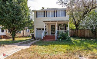 213 E Linden St, Shreveport, LA 71104
