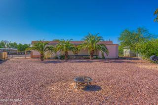 3602 W Mango Cir, Tucson, AZ 85741
