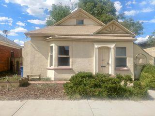 407 Granite Ave NW, Albuquerque, NM 87102