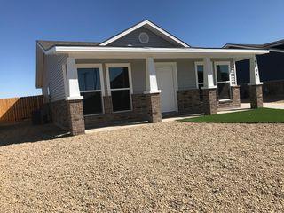 9904 Desert Ave, Odessa, TX 79765