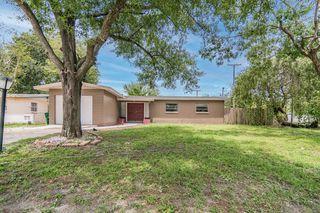 10401 N 26th St, Tampa, FL 33612