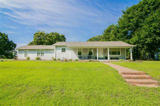 13574 State Highway 154 E, Diana, TX 75640