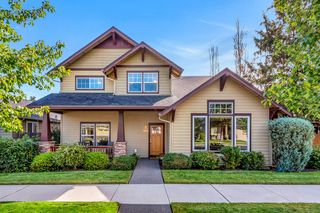 63262 NW Newhall Pl, Bend, OR 97703