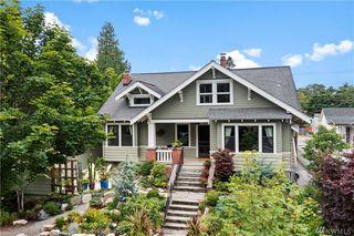 2602 N Puget Sound Ave, Tacoma, WA 98407