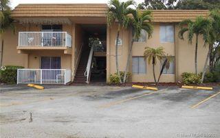 1830 Maravilla Ave #402, Fort Myers, FL 33901