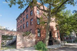15 Willow St, Brooklyn, NY 11201
