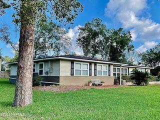 2957 Bridlewood Ln, Jacksonville, FL 32257