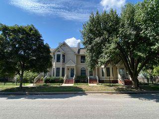 919 W 12th St N #103, Wichita, KS 67203