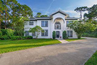 170 Monica Ct, Lake Mary, FL 32746