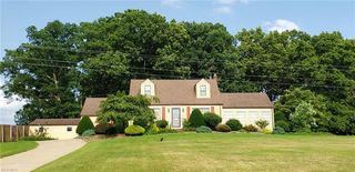 364 S Reedsburg Rd, Wooster, OH 44691