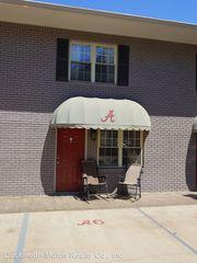 1100 14th Ave #A6, Tuscaloosa, AL 35401