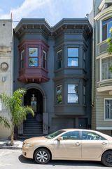 41 S Park Ave, San Francisco, CA 94107