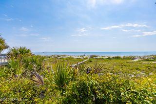 2031 Beach Ave, Atlantic Beach, FL 32233