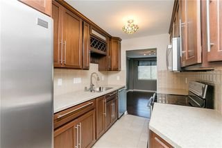 1400 East Ave #410, Rochester, NY 14610