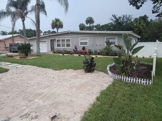 2445 Lydia Way, New Smyrna Beach, FL 32168