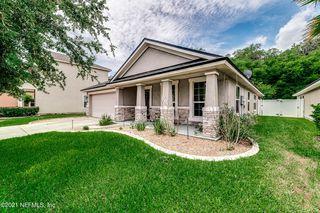 16162 Dowing Creek Dr, Jacksonville, FL 32218