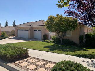 798 Oxen St, Paso Robles, CA 93446
