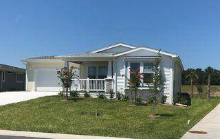 Plantation Oaks of Ormond Beach, Ormond Beach, FL 32174