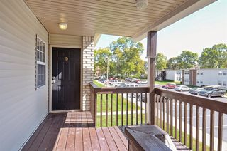3215 N Alton Ave, Indianapolis, IN 46222