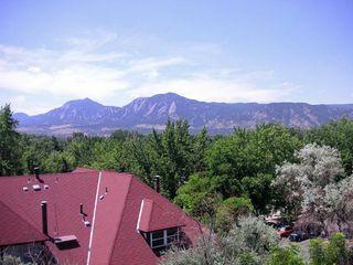 3300 Bridger Trl, Boulder, CO 80301