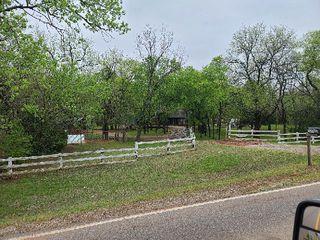 12703 Valley View Rd, Shawnee, OK 74804