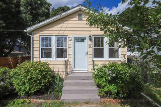 20 Haskell Ave, South Portland, ME 04106