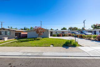 724 N Bush St, Anaheim, CA 92805