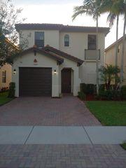5284 Beckton Rd, Ave Maria, FL 34142