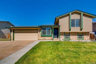 5018 S Iris St, Denver, CO 80123