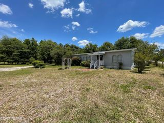 1331 Nolan Rd, Middleburg, FL 32068