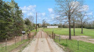 4082 County Road 157, Bedias, TX 77831
