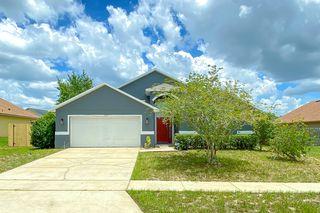 4437 Middleburg Ct, Orlando, FL 32818