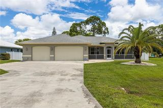 6741 Terrapin Ct, North Fort Myers, FL 33917