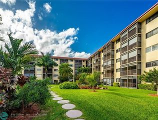 2601 NE 14th Street Cswy #122, Pompano Beach, FL 33062