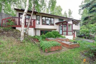 2612 Havitur Way, Anchorage, AK 99504