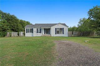 920 Hines Ave, Waco, TX 76706
