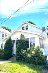 118 Jay St, Schenectady, NY 12302