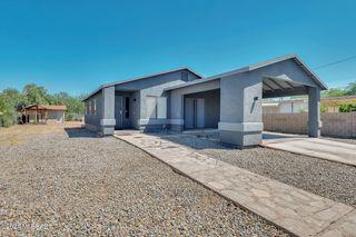 816 N Contzen Ave, Tucson, AZ 85705